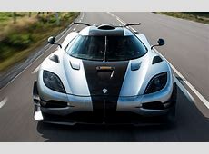 Koenigsegg One1 2014 Wallpapers and HD Images Car Pixel