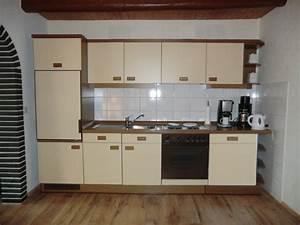 Wohnung Putzen Mit System : 23 1 ferienhaus damsum bei nordseebad bensersiel ~ Lizthompson.info Haus und Dekorationen