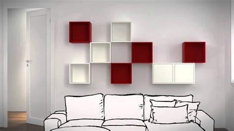 discover  possibilities  valje wall cabinet youtube