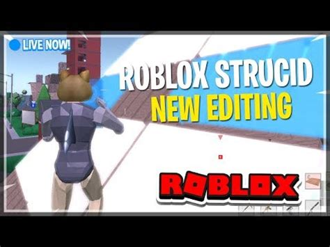 mythical tier update codes  items roblox mini