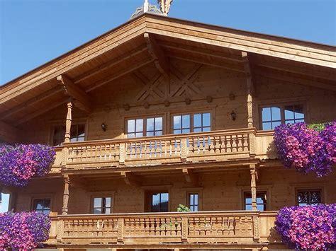 Balkon Nachträglich Bauen by Balkon Verglasen Lassen Zusatzinformationen Lumon Nachtr