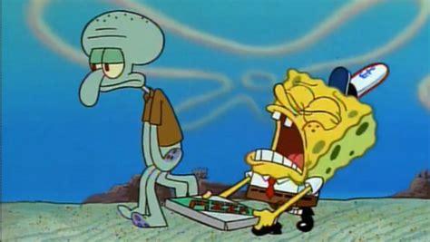 10 Best Spongebob Squareppants Episodes