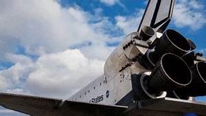space shuttle GIFs Search   Find, Make & Share Gfycat GIFs