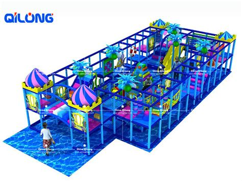 product playground equipment used for preschool www 776 | playground equipment used for preschool 151459568463