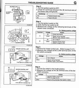 1983 Mazda Rx7 Fuse Box Diagram
