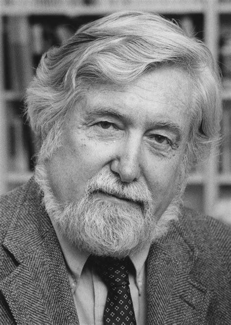 Clifford Geertz (1926 - 2006) | School of Social Science