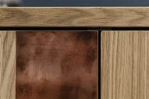 Ikea Küche Holz : ikea k che holz valdolla ~ Michelbontemps.com Haus und Dekorationen