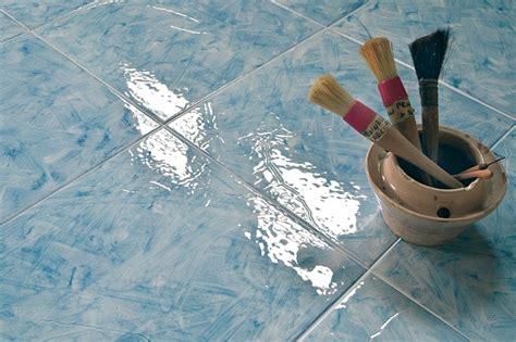 pavimenti vietri ceramica vietri antico collezione fondali