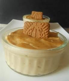dessert a base de creme liquide cr 232 me dessert au chocolat pralin 233