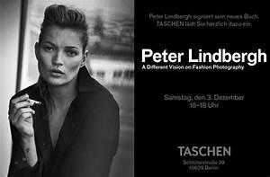 Peter Lindbergh Buch : peter lindbergh signierstunde in berlin und verlosung ~ A.2002-acura-tl-radio.info Haus und Dekorationen