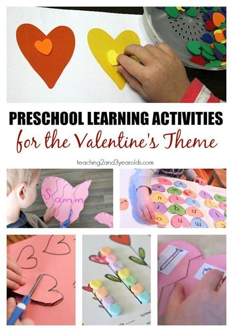 7285 best preschool images on preschool 714 | 50021082b7e8e3765fe35d2b19b6eca2