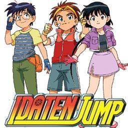 anime bola yang pernah tayang di indonesia uciha itachi akatsuki 8 anime jadul yang pernah tayang di