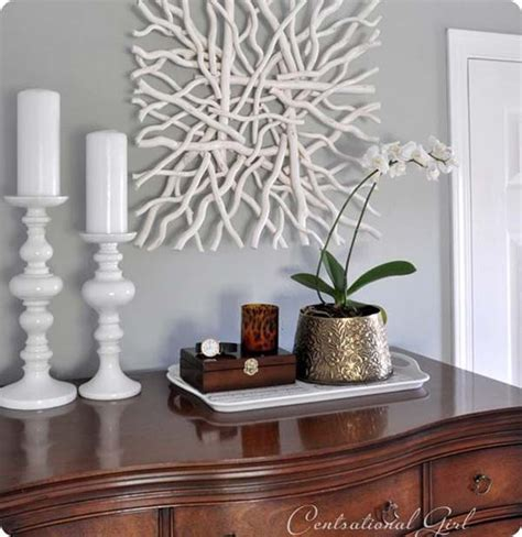 metal nightstand with drawer 30 sensible diy driftwood decor ideas that will transform