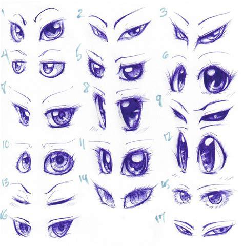 drawing art chibi cartoon draw cartoons characters