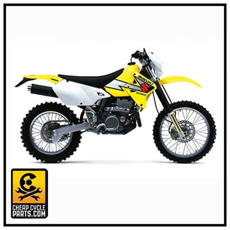 Suzuki Drz Parts by Suzuki Drz Parts Suzuki Drz Oem Parts Specs