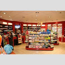 Über Uns  Apotheke Im Ratio  Ihre Günstige Apotheke In Trier