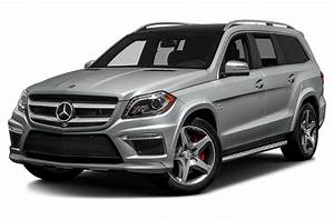2016 mercedes benz amg gl price photos reviews features for Mercedes benz invoice price