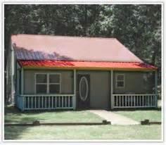 morton hobby building in delaware ohio cabin With budget steel buildings