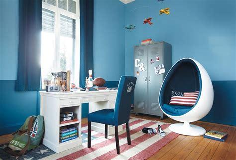 ikea chambre garcon chambre garcon bleu et gris