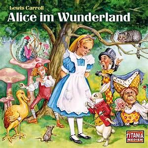 Alice Im Wunderland Kleidung : alice h tte das wei e kaninchen gern als haustier fanart von quecksilber auf ~ Frokenaadalensverden.com Haus und Dekorationen