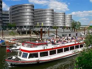 Jobs In Duisburg : ms stadt duisburg ~ A.2002-acura-tl-radio.info Haus und Dekorationen