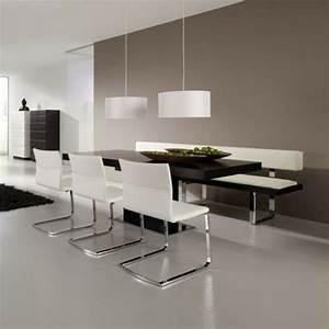 Esstisch Und Stühle Modern : esstisch modern design deutsche dekor 2017 online kaufen ~ Bigdaddyawards.com Haus und Dekorationen