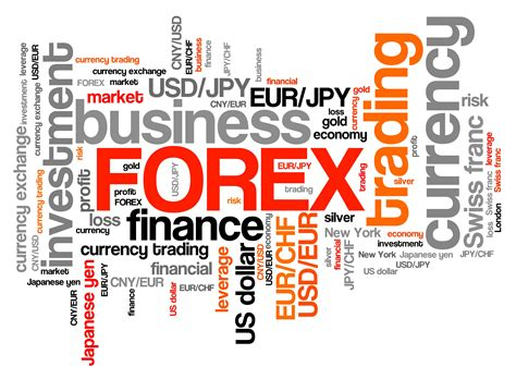 foreign exchange broker advantages of forex experts advisory services financial