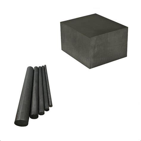 edm graphite