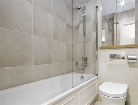 how much does a tile shower cost how much for bathtub liners cost theydesign net