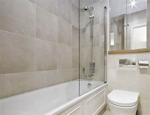 How much does a bathtub liner cost 28 images bathtub for How much does it cost to replace a bathroom faucet