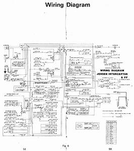 Saab 9000 User Wiring Diagram