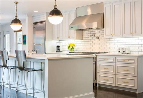 light grey kitchen cabinets light gray painted kitchen cabinets transitional kitchen