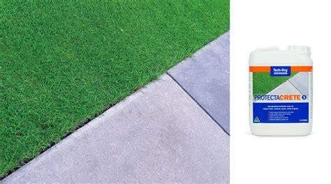 Tile Guard Grout Sealer Msds by Protectacrete Sealer Tech
