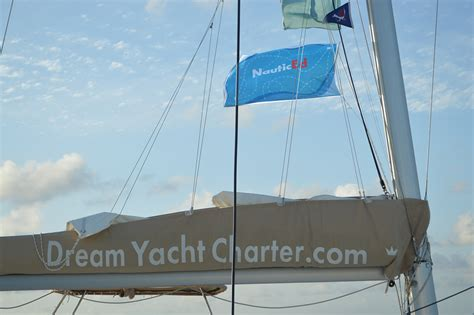 Antigua Boat Charter by Antigua Yacht Charter Sailing Vacation With