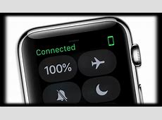 Apple Watch Not Working? Troubleshoot Your Problems Today