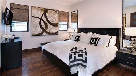 cadre chambre adulte tableau peinture pour chambre a coucher visuel 2