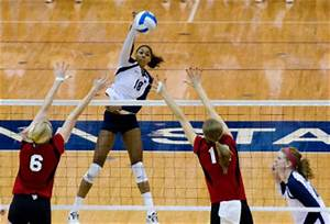 FreeCast | NCAA Womens College Volleyball Live Online ...