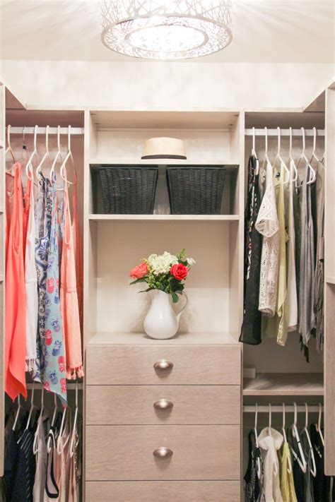 california closets pricing california closets review with pricing the greenspring home