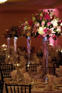wedding reception centerpieces beautiful photos of diy wedding centerpieces for your inspiration wedwebtalks