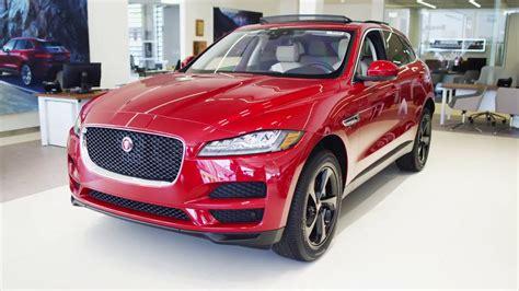 Jaguar Of Freeport by Jaguar Land Rover Freeport By Jet Media Corp
