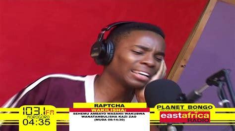 Dakika 10 za maangamzi free mp3 download and play online dakika 10 za maangamzi songs video to mp3. Dakika 10 Za Maangamizi - Raptcha - YouTube