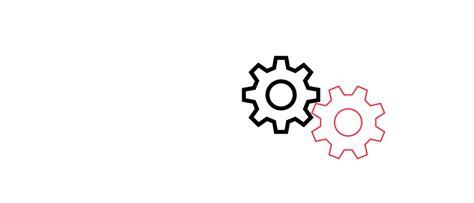 Cirius Secure Corporate Messaging | REST-based API