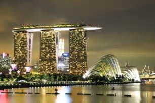 gift cards singapore hotel offers exclusive hotels trailfinders
