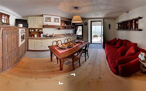 cuisine aoste la terrasse vallée d 39 aoste appartement nus aoste alpes