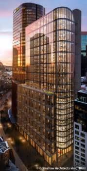 poly centre  skyscraper center