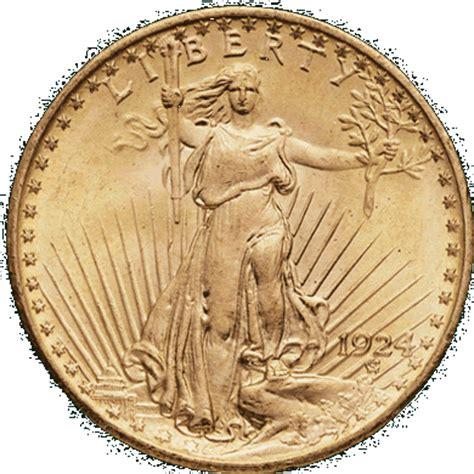 bureau de change monnaie bureau de change arin achat vente or et devises du