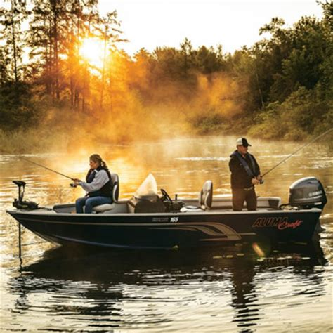 Fishing Boat Rental Service by Minocqua Lakeside Boat And Pontoon Rentals Storage