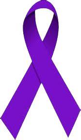 hodgkin s lymphoma ribbon color hodgkins lymphoma ribbon clipart