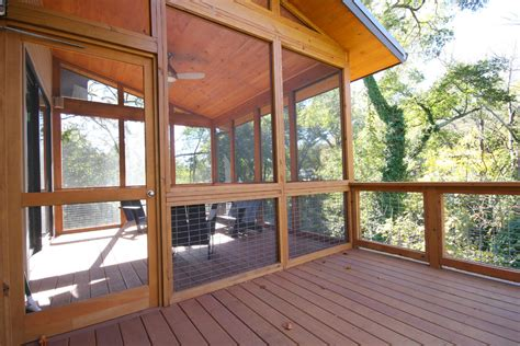 ceiling fan for screened porch screened in porch ideas porch beach with beige ceiling fan
