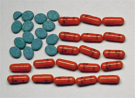 Adderall Addiction in the NY Times   The Clean Slate Addiction Site